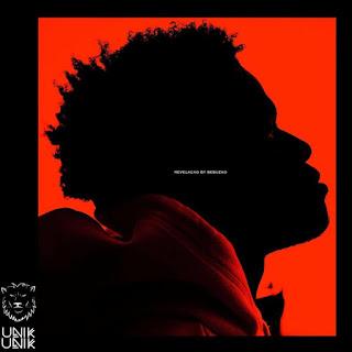Bebuzão Dc Feat Délcio Dollar - Check Esse Boy