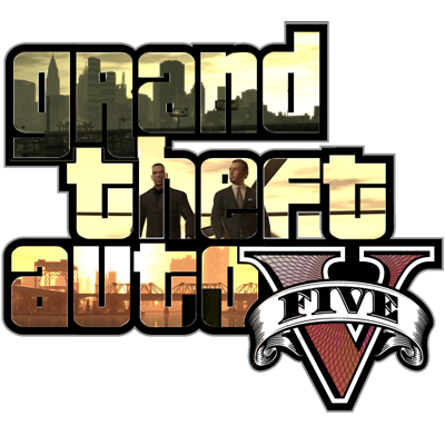Jasa Joki GTA V Online Steam ( Money & Leveling ) - Mars