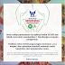 RM Sederhana Bagi Nasi Bungkus Gratis Bagi Pengemudi Gojek/Grab