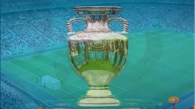 Ini Negara Peraih Piala Eropa Sejak Tahun 1960