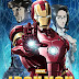 Iron Man Hindi Episodes Download(720P)