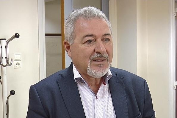"""Ήγουμενίτσα: Δήμαρχος Ηγουμενίτσας: """"Ας βοηθήσουμε να μη διασπαρεί ο κορωνοϊός στην όμορφη περιοχή μας"""""""