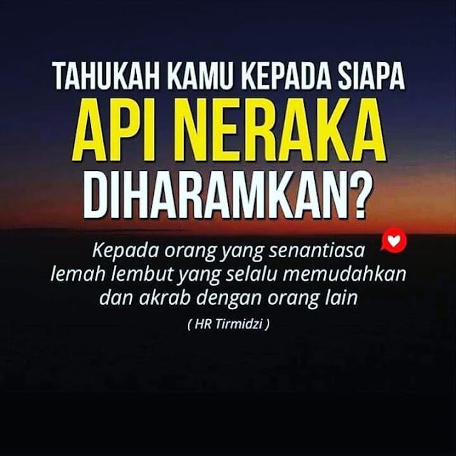 7 Keutamaan Menuntut Ilmu Dalam Islam