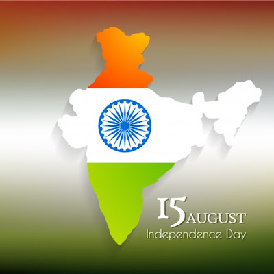 independence-day-history