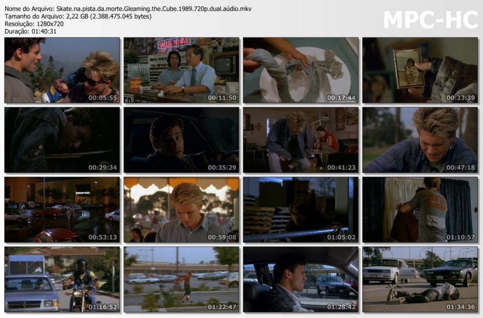 SKATES NA PISTA DA MORTE (DUAL ÁUDIO/720P) – 1989 FormatFactory10-