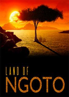 Land of Ngoto Torrent (PC)