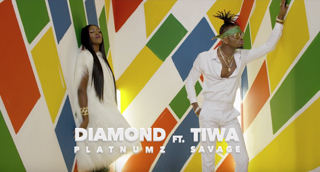 FIRE-MP3-AND-MUSIC-VIDEO-TIWA-SAVAGE-PLATNUMZ-DIAMOND