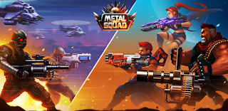 metal-squad-shooting-game