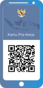 kartu digital