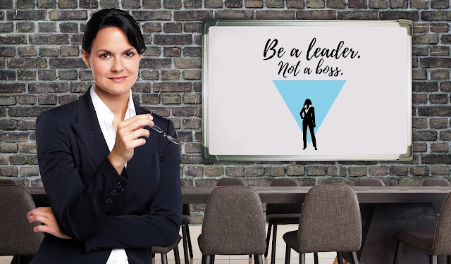 How Can the Role of the Leadership Bring Success to a Business?