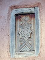 Marrakech; مراكش; ⴰⵎⵓⵔⴰⴽⵓⵛ; Marruecos; Morocco; Maroc; المغرب