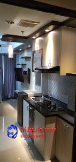 interior-studio-apartemen-granddhika-city