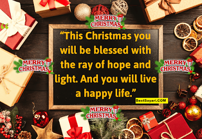 Merry Christmas Wishes Text And Images