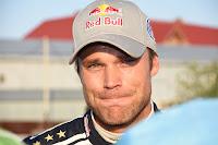 Andreas Mikkelsen Volkswagen WRC odchodzi
