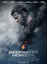 Download Film Movie Deepwater Horizon (2016) Mp4 360p 480p 720p Sub Indo