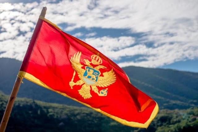 Srećan Dan državnosti