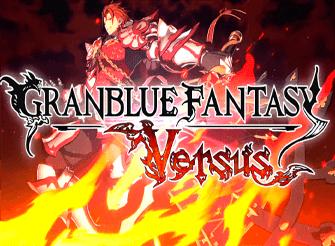 Granblue Fantasy Versus [Full] [Español] [MEGA]