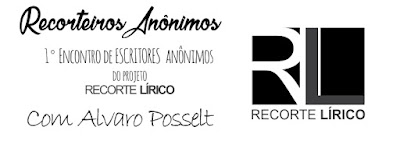 13754201 1600823590208884 1349483408406699213 n - 7 principais eventos literários entre ago/set em Curitiba