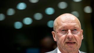 Καμπανάκι Χέντελ για τα εργασιακά και τις «λύσεις που μπλοκάρει το ΔΝΤ»