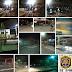 Operação ordem de fechamento em Belo Jardim-PE