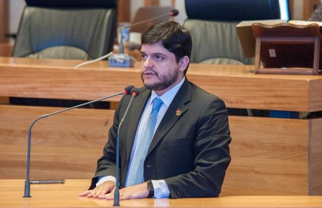 Politica: Distritais pedem reformulação total do sistema de transporte público
