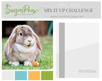 https://sugarpeablog.com/mix-it-up-challenge-66/