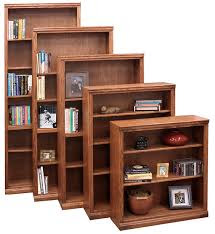 Home Office Furniture Tips For the Perfect Purchasing