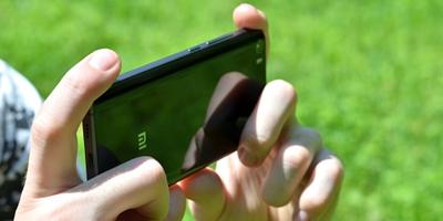 Cara Mengatasi Kamera HP Xiaomi Buram