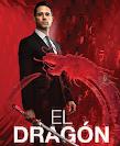 El Dragon telenovela
