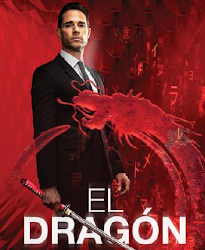 El Dragon Capitulo 81