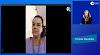 Fuerteventura.- Okupas, un movimiento organizado con asesores jurídicos