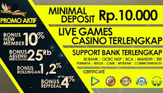 Syair togel china, Syair colok bebas china, Syair china hari ini 2d, Syair top china malam ini, Syair china pool, Syair china jitu, ekor china 2d jitu, angka main china, Syair top china sore ini, Syair china pools malam ini, ekor china malam ini, result china pools 2d