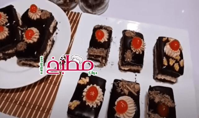 جاتوة شاتوة فاطمه ابو حاتي