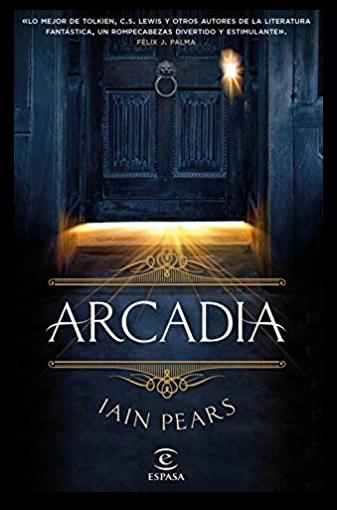 cubierta-libro-arcadia