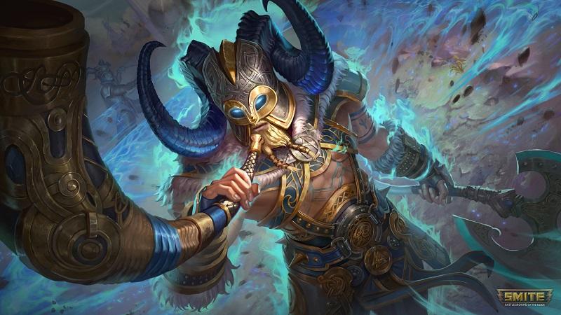 Quem Era Heimdall na Mitologia Nórdica?