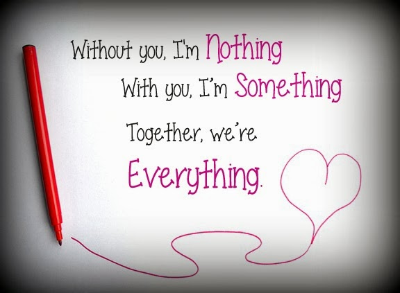 Love Quotes For Whatsapp Dp In English - Drawing Apem