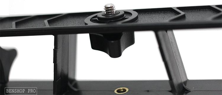 Khung 3 chân SLR K6