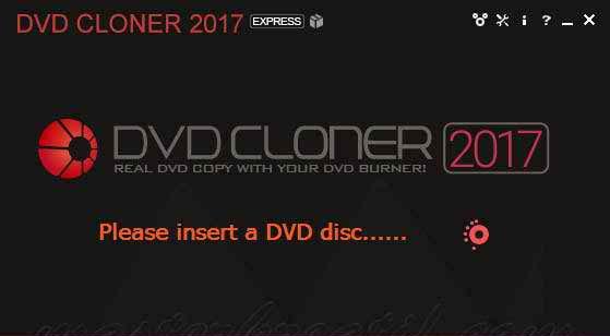 Carbon Copy Cloner download free for Windows 10 64/32 bit
