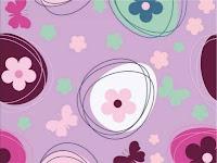 http://koenigreich-der-stoffe.blogspot.de/p/flower-eastereggs.html