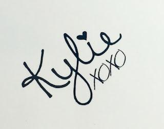 swatch-kishadow-kylie-jenner