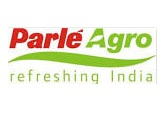 Parle Agro Freshers off campus Trainee Recruitment