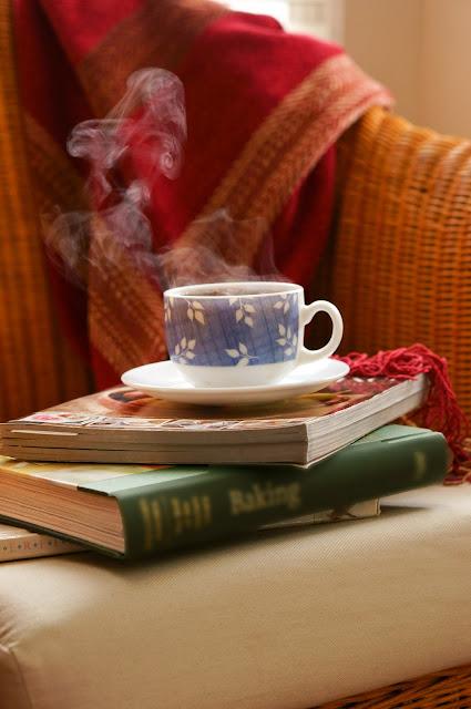 Coffee - Simi Jois photography