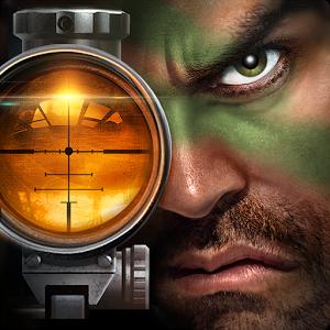 Kill Shot Bravo 1.5 Mod Apk (Unlimited Money)