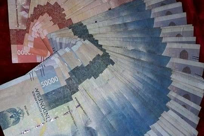 Begini Cara Terbaru Cek Bansos Tunai Rp300.000 di dtks.kemensos.go.id