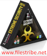 ZoneAlarm Extreme Security latest Version Free Download