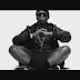 New Video | AY-El Chapo