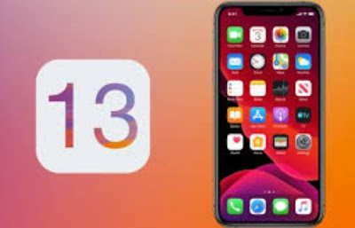 Cara Mengatasi Masalah Bug iOS 13 di iPhone