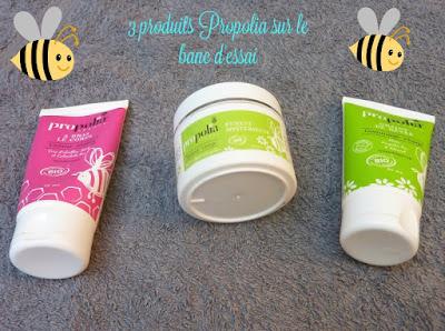produits-propolia-masque-gommage-creme-mains-favoris-2016