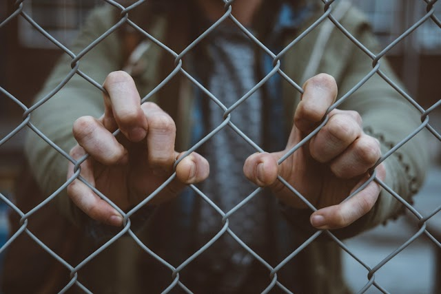 Υπόθεση Κεκάτου: 11 χρόνια στη φυλακή για έναν φόνο που δεν έκανε ποτέ
