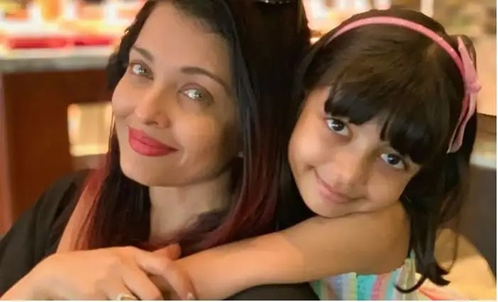 actor-aishwarya-rai-bachchan-daughter-aaradhya-admitted-to-the-nanavati-hospital-over-covid-19-concerns